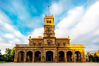 edm-header-werribee-mansion-810-x-400-WEB.JPG